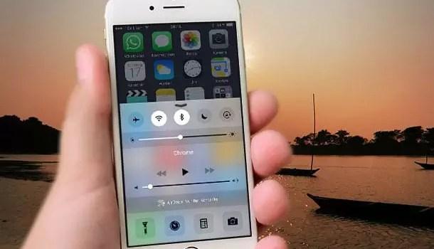 taschenlampe-einschalten-bei-iphone