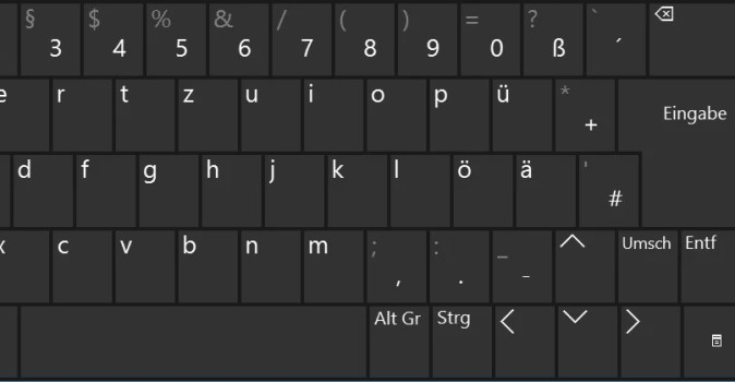 bildschirmtastatur-windows-10
