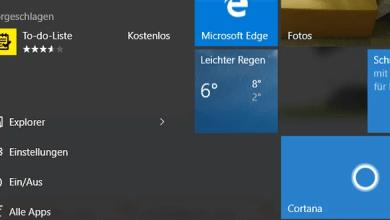 vorgeschlagene-apps-deaktivieren-in-startmenue-bei-windows-10-1