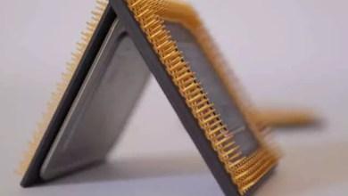 Photo of Welcher Prozessor ist angebaut? CPU Informationen anzeigen