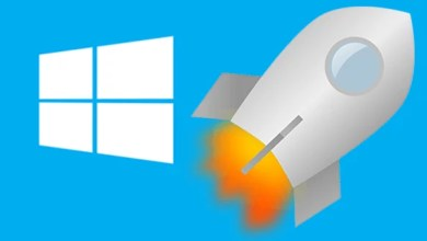 Photo of Windows 10 schneller machen – Computer beschleunigen