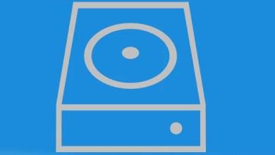 Windows Key auslesen aus einer Externen Festplatte 0