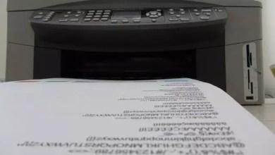 Photo of Drucken mit Windows 10 Mobile: Die wichtigsten Fakten