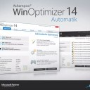 scr_ashampoo_winoptimizer_14_presentation_automatic