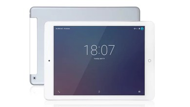 Photo of Onda V919 3G Air Tablet Android 5