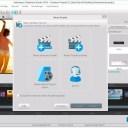 Ashampoo Slideshow Studio HD 4 ausprobiert + 10 Lizenzen zu Gewinnen 13