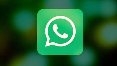 WhatsApp: Kontakt senden so geht's 0