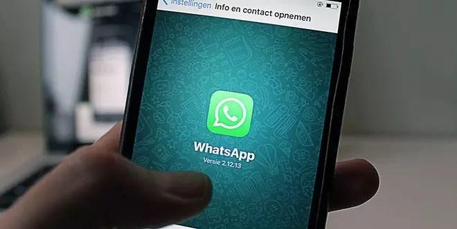 Datenverbrauch reduzieren bei iPhone