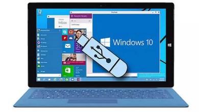 Photo of Windows-10-Update im August: Die coolsten Neuerungen