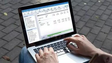 AOMEI Partition Assistant Standard 6.0 – Ausprobiert + 5 Lizenzen zu verlosen 0