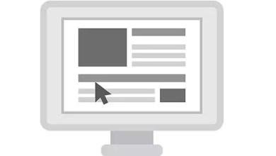 Photo of Direkt auf eine bestimmte Stelle einer Webseite verlinken
