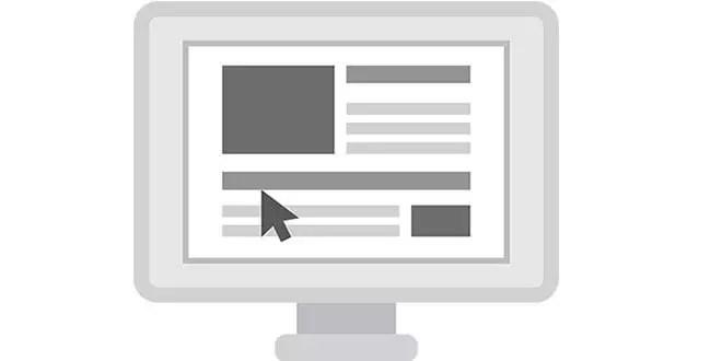 direkt-auf-eine-bestimmte-stelle-einer-webseite-verlinken