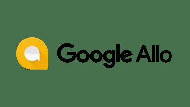 Google Allo – Der neue Messenger 0
