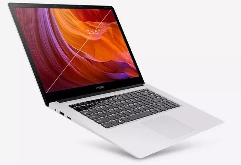 chuwi-lapbook-windows-10