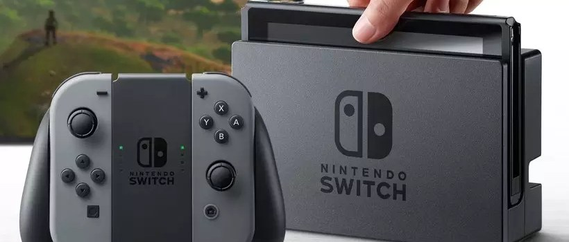 nintendo-switch-mobile-konsole-bild3