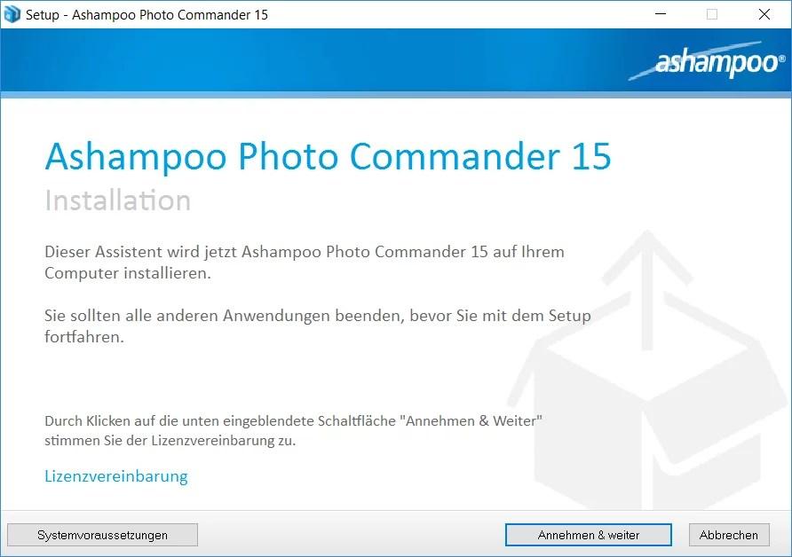 photo-commander