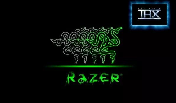 Razer kauft THX 0