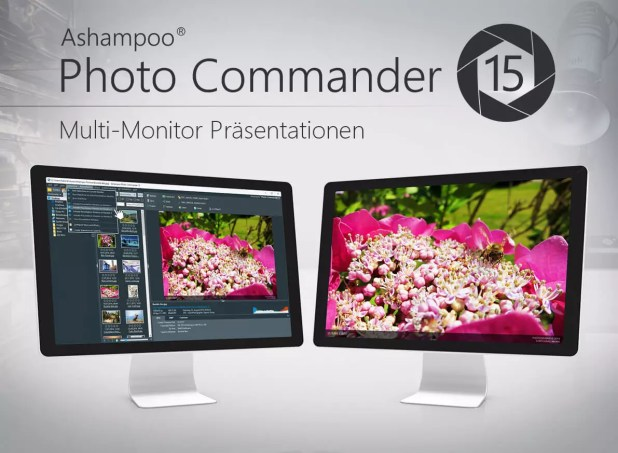 scr_ashampoo_photo_commander_15_monitor