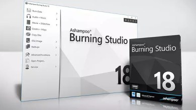 scr_ashampoo_burning_studio_18