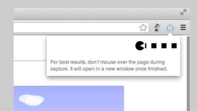 full page screen capture screenshots von einer ganzen webseite erstellen