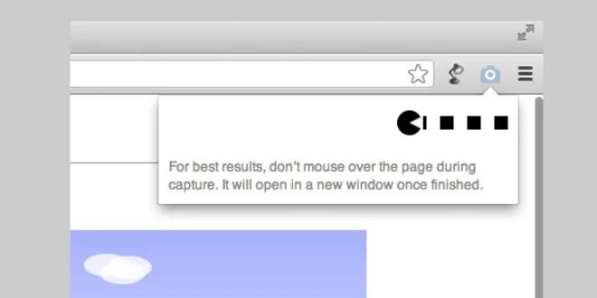 full-page-screen-capture-screenshots-von-einer-ganzen-webseite-erstellen