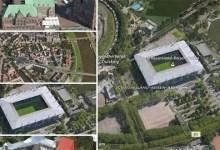 Photo of 3D Ansichten von Städten bei Windows 10 anschauen