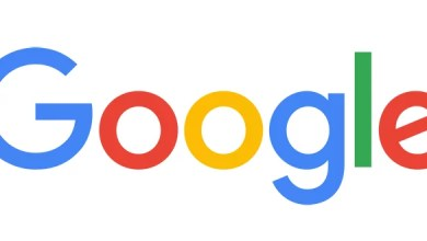 Google Konto Account löschen 0