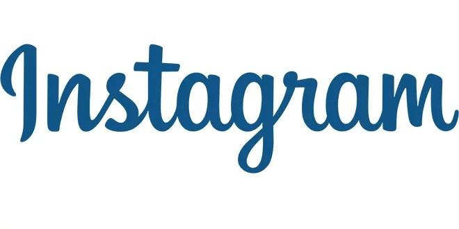 instagram-konto