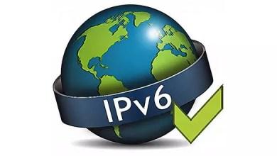 Von IPv4 zu IPv6 – Was Sie über die Umstellung wissen müssen 0