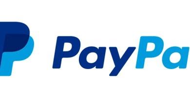 PayPal Kontoauszug herunterladen – So geht's 0