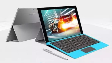 Photo of Drei neue Tablets bei GearBest – Teclast Tbook 16, Cube Mix Plus, Martian A8