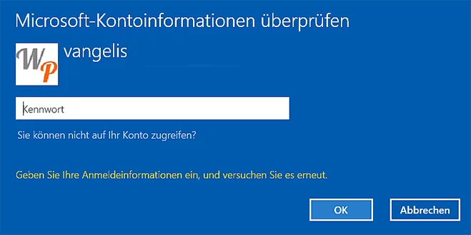 windows-10-pin-eiinrichten