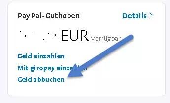 paypal-geld-bbbuchen