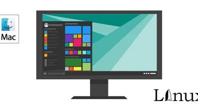 Photo of Der Faktencheck: Windows, Mac oder Linux? – welches Betriebssystem passt am besten zu Ihnen?