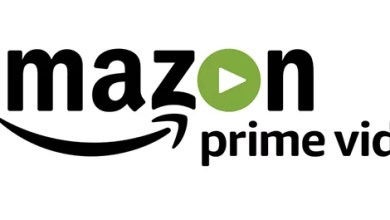 Filmeabend bei Amazon Video – Deutsche Filme Special 12 Filmen für je 0,99€ 0