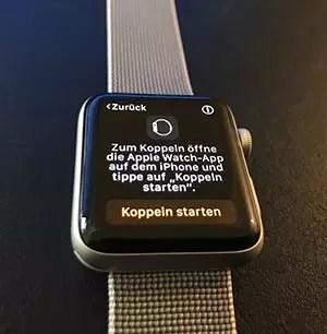 apple-watch-series