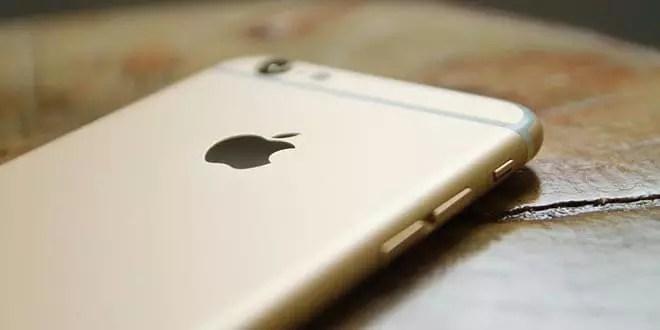 iphone-hotspot-datenverbrauch-zeigen