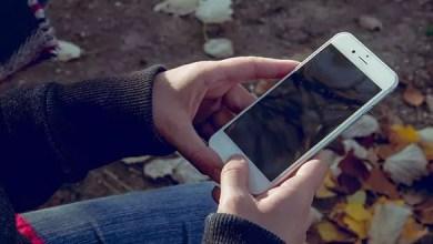 Die interne iPhone-Maus benutzen – So geht's 0