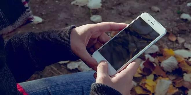 iphone-mein-iphone-suchen-aktivieren