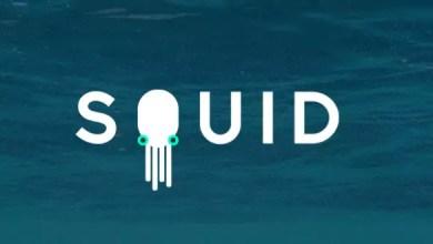 Photo of Squid – Kostenlose Nachrichten und News App