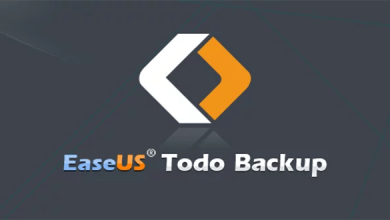 EaseUS Todo Backup Workstation in Version 10.5 erschienen 0