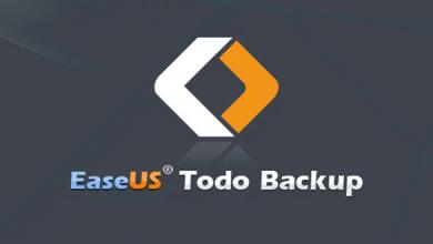 Photo of EaseUS Todo Backup Workstation in Version 10.5 erschienen