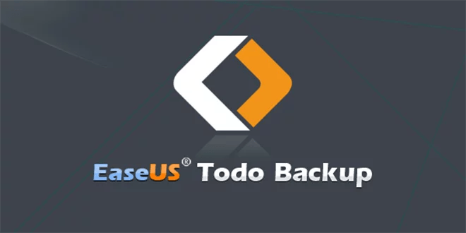 easeus-todo-backup-1