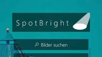 Photo of Kann man die Sperrbildschirm-Bilder bei Windows 10 speichern?