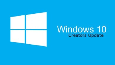 Photo of Windows 10 Creators Update installieren – Anleitung