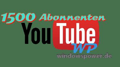 youtube logo full color 1