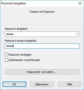 datei-mit-passwort-schuetzen