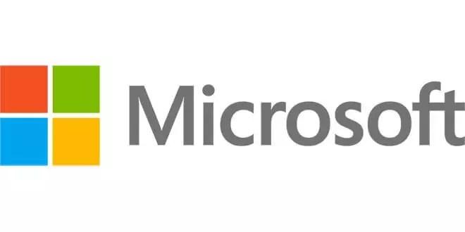 windows-update-probleme-beheben