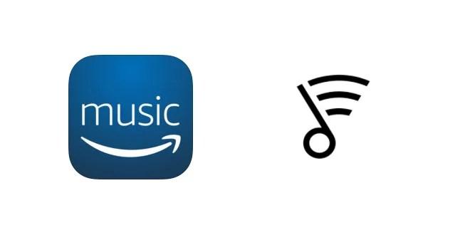 amazon-music-bose-streamen-soundtouch-app