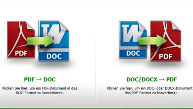 Photo of PDF Conversa ausprobiert – 5 Lizenzen zu gewinnen